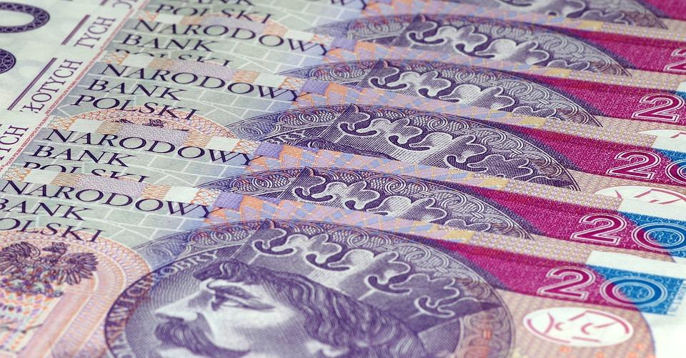 money-2739567_960_720